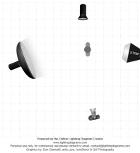 lighting-diagram-1484868777